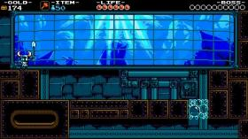 shovel_knight_8_bit_pc_game_review_3
