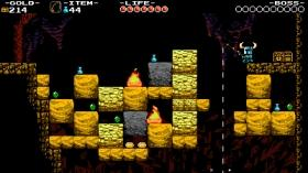 shovel_knight_8_bit_pc_game_review_4