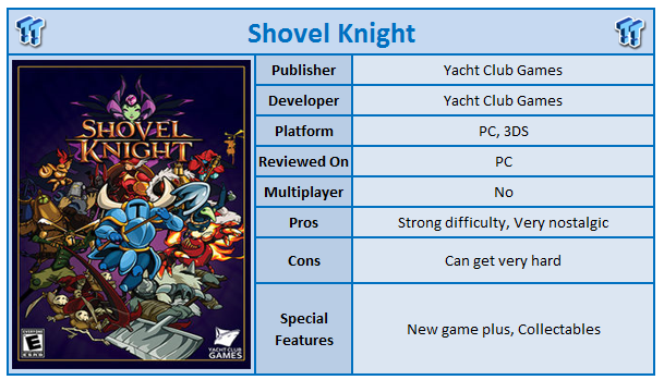 shovel_knight_8_bit_pc_game_review_99