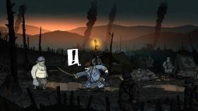 valiant_hearts_the_great_war_pc_game_review_1
