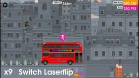 olliolli_pc_game_review_1