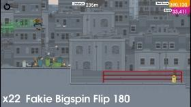 olliolli_pc_game_review_3