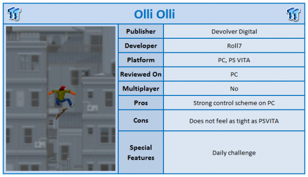 olliolli_pc_game_review_99