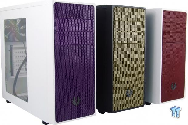 bitfenix_neos_mid_tower_chassis_review_99