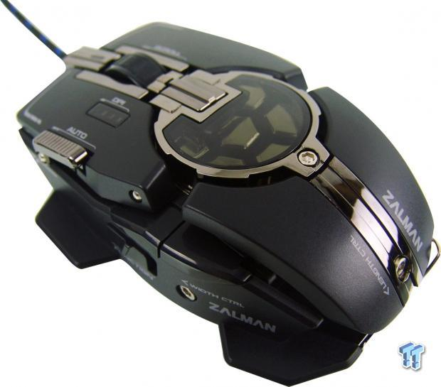 zalman_knossos_zm_gm4_professional_laser_gaming_mouse_review_99