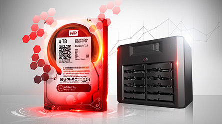 wd_red_and_red_pro_hdd_nas_performance_analysis_in_raid_5_with_10gbe_01