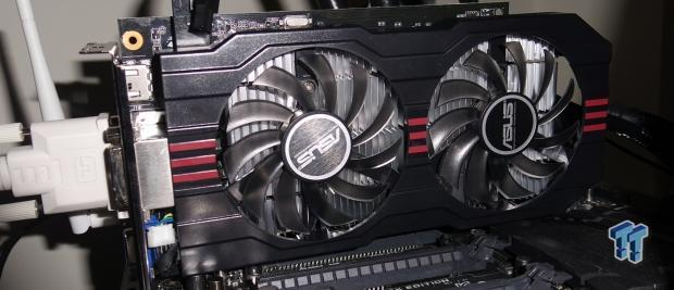 asus_geforce_gtx_750_ti_2gb_oc_edition_video_card_review_02