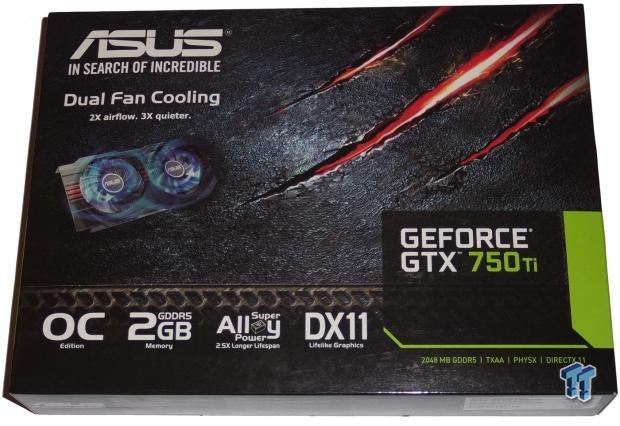 asus_geforce_gtx_750_ti_2gb_oc_edition_video_card_review_03