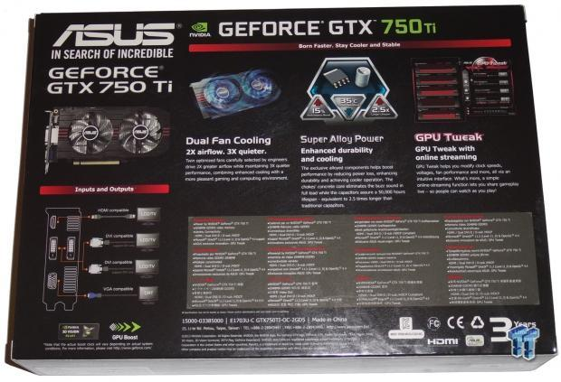 asus_geforce_gtx_750_ti_2gb_oc_edition_video_card_review_04