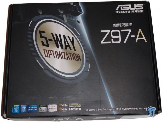 asus_z97_a_intel_z97_motherboard_review_03