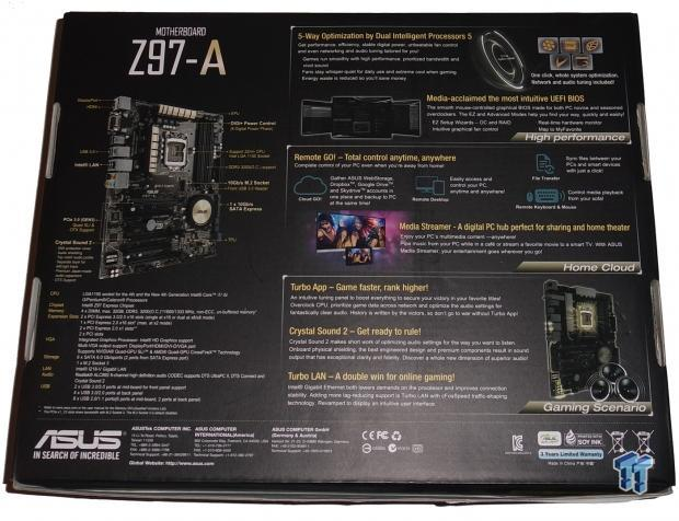 asus_z97_a_intel_z97_motherboard_review_04