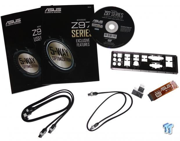 asus_z97_a_intel_z97_motherboard_review_05