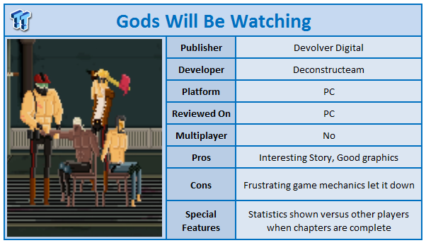 gods_will_be_watching_gwbw_pc_game_review_99