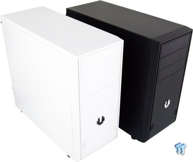 bitfenix_comrade_mid_tower_chassis_review_99