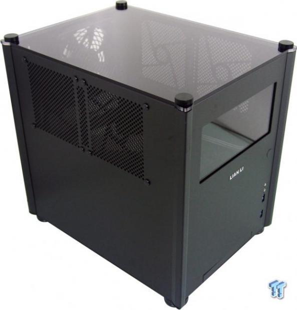 lian_li_pc_q36_mini_tower_chassis_review_99