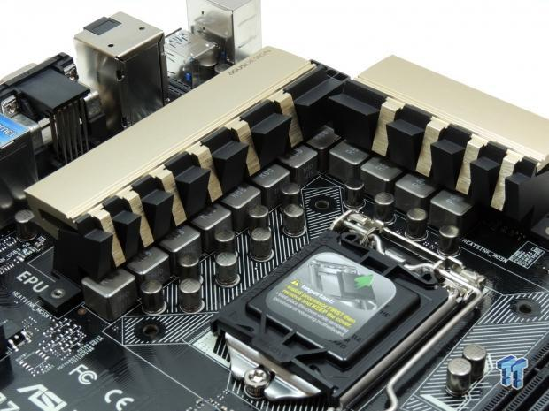 asus_z97_pro_intel_z97_motherboard_circuit_and_overclocking_guide_1