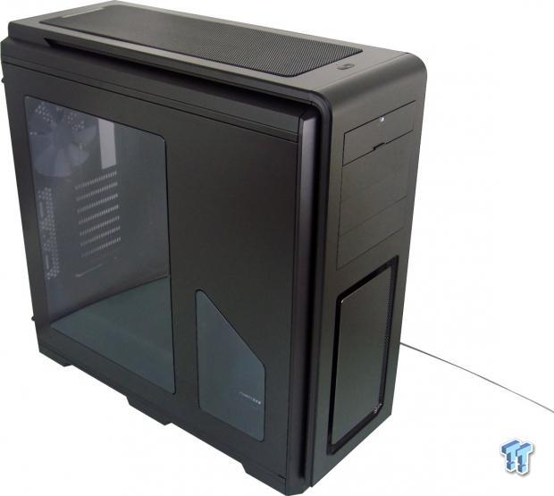 phanteks_enthoo_luxe_full_tower_chassis_review_99