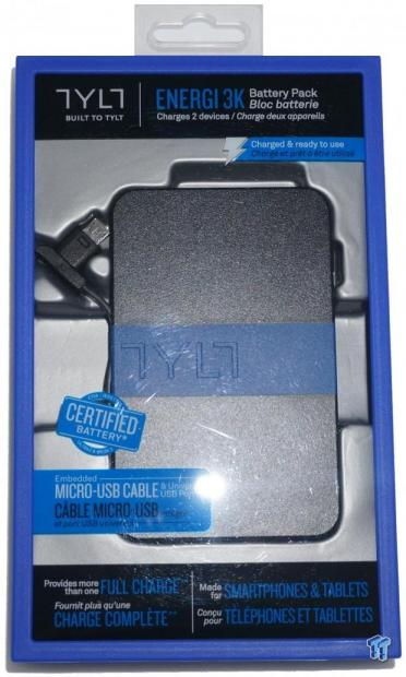tylt_energi_3k_battery_pack_mobile_travel_charger_review
