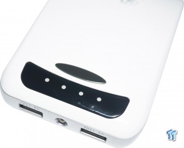 rosewill_powerbank_rcbr_13020_11_200mah_mobile_battery_review_03