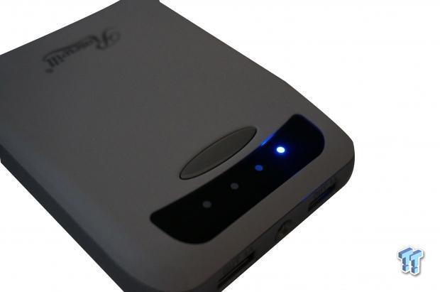 rosewill_powerbank_rcbr_13020_11_200mah_mobile_battery_review_05