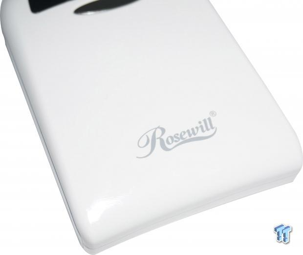 rosewill_powerbank_rcbr_13020_11_200mah_mobile_battery_review_06