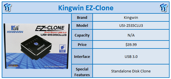 kingwin_ez_clone_usi_2535clu3_usb_3_0_storage_adapter_review_99