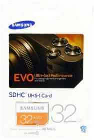 samsung_evo_32gb_sdhc_uhs_i_memory_card_review_02