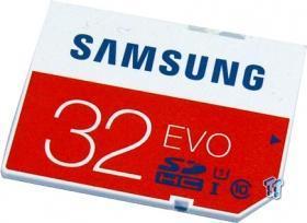 samsung_evo_32gb_sdhc_uhs_i_memory_card_review_03