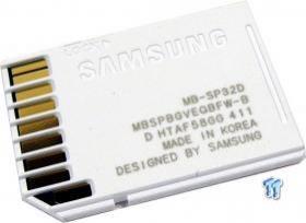 samsung_evo_32gb_sdhc_uhs_i_memory_card_review_04