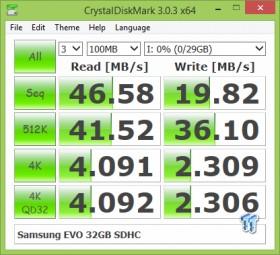 samsung_evo_32gb_sdhc_uhs_i_memory_card_review_11