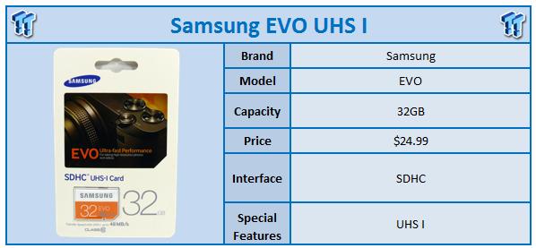 samsung_evo_32gb_sdhc_uhs_i_memory_card_review_99
