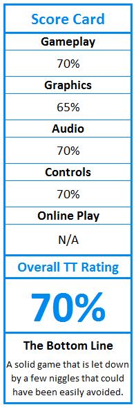 counterspy_ps_vita_game_review_1234