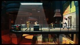 counterspy_ps_vita_game_review_1