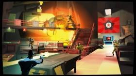 counterspy_ps_vita_game_review_3