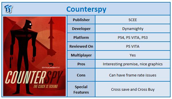 counterspy_ps_vita_game_review_99