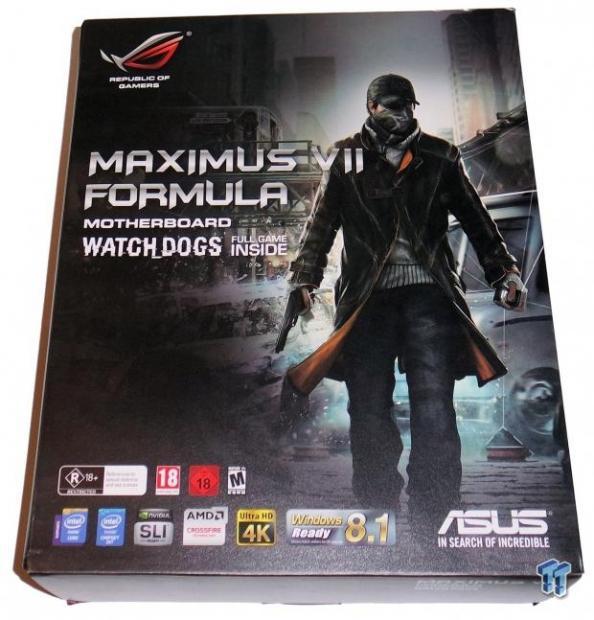 asus_rog_maximus_vii_formula_intel_z97_motherboard_review_03