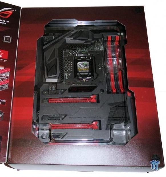 asus_rog_maximus_vii_formula_intel_z97_motherboard_review_04