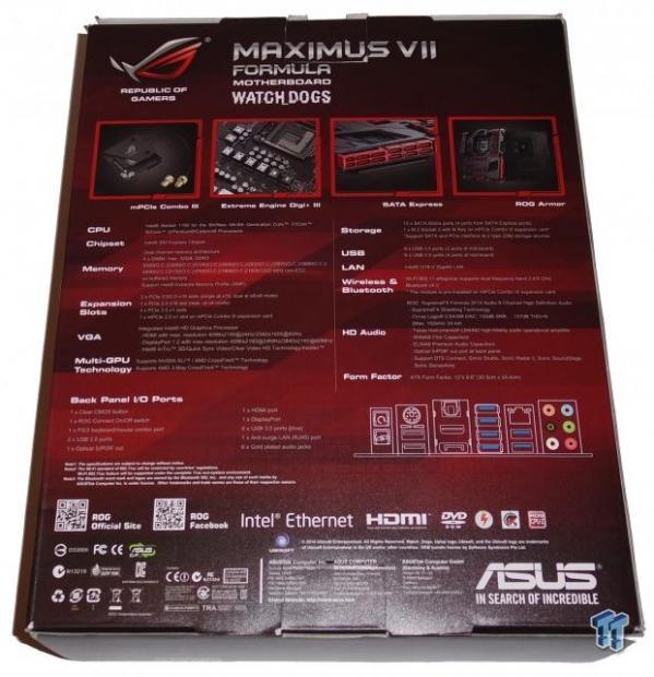 asus_rog_maximus_vii_formula_intel_z97_motherboard_review_06