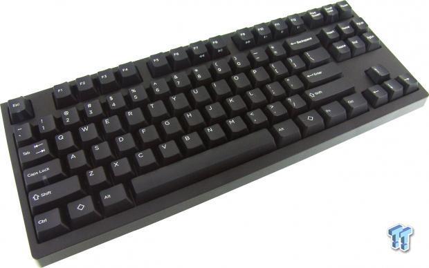 keyed_up_labs_kul_es_87_tenkeyless_mechanical_keyboard_review_99