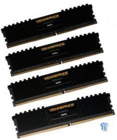 corsair_vengeance_lpx_ddr4_2800_quad_channel_memory_kit_review_02