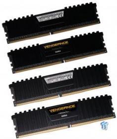 corsair_vengeance_lpx_ddr4_2800_quad_channel_memory_kit_review_03