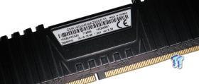 corsair_vengeance_lpx_ddr4_2800_quad_channel_memory_kit_review_04