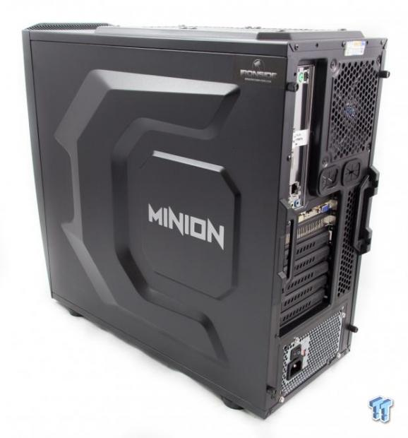 ironside_computers_minion_budget_gaming_pc_review_01