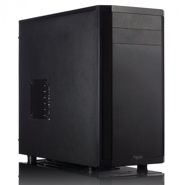 fractal_design_core_series_3300_mid_tower_chassis_review_99