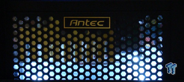 antec_edge_650w_80_plus_gold_power_supply_review_01