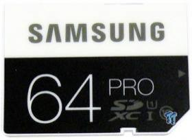 samsung_pro_64gb_sd_and_microsd_memory_cards_review_04