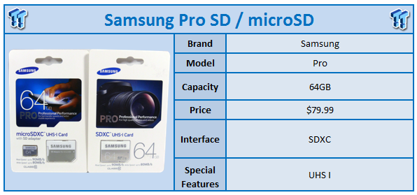 samsung_pro_64gb_sd_and_microsd_memory_cards_review_99
