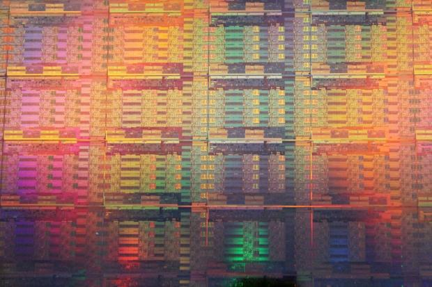 intel_haswell_ep_xeon_e5_2600_v3_server_family_processor_overview_02