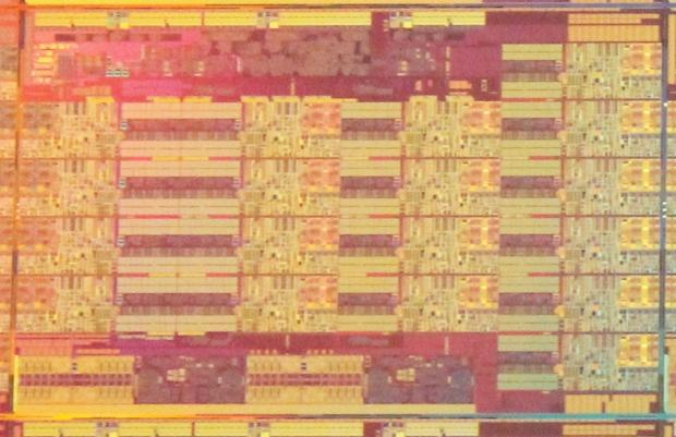 intel_haswell_ep_xeon_e5_2600_v3_server_family_processor_overview_03