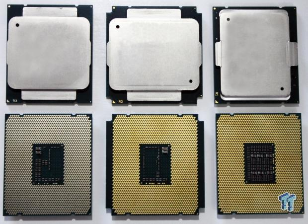 intel_haswell_ep_xeon_e5_2600_v3_server_family_processor_overview_04